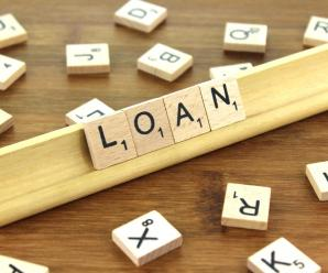 conforming loan