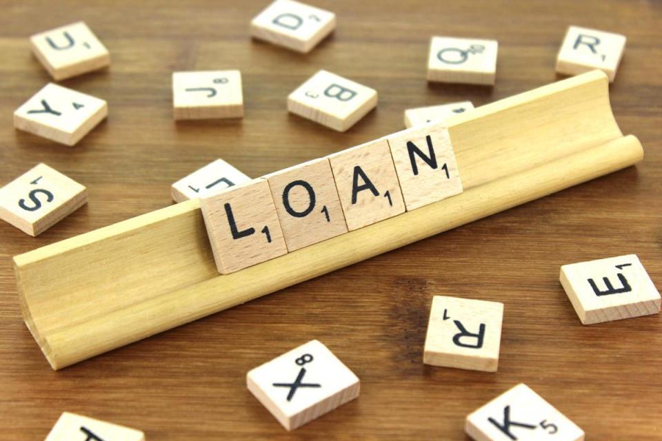 uygun kredi