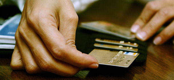 How One Startup Plans to Replace Every Card in Your Wallet