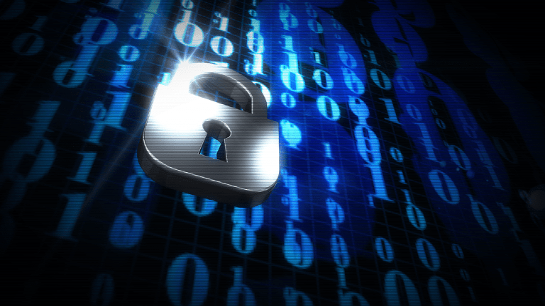 Why Every Business Needs to Worry About Cybersecurity