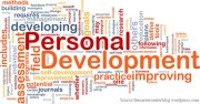 Creating Your Personal Development Plan