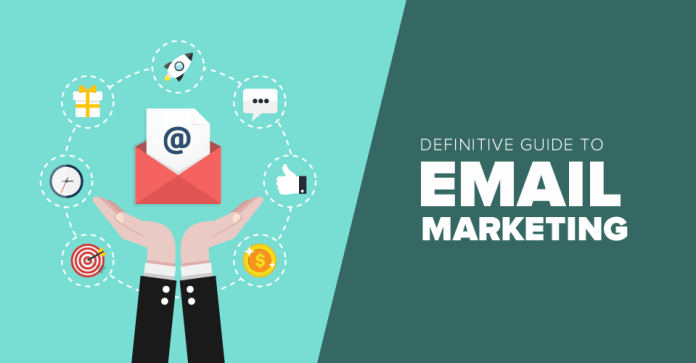 How to Select the Best Email Marketing Tool