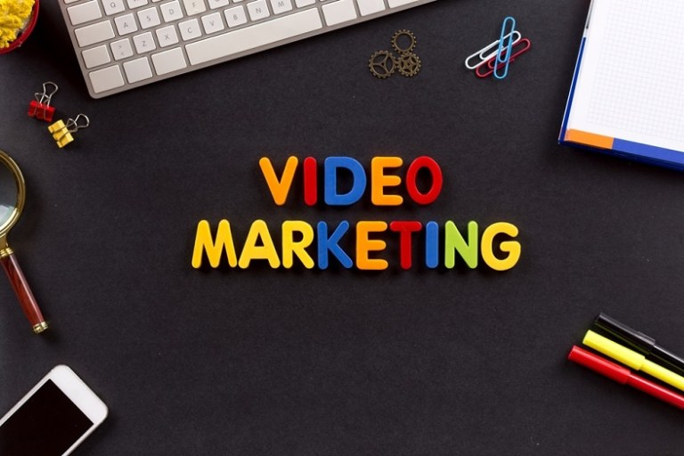 The 25 Best Tools to Make an Explanatory Video- Video Marketing 2019