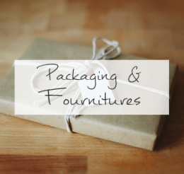 packaging-fourniture