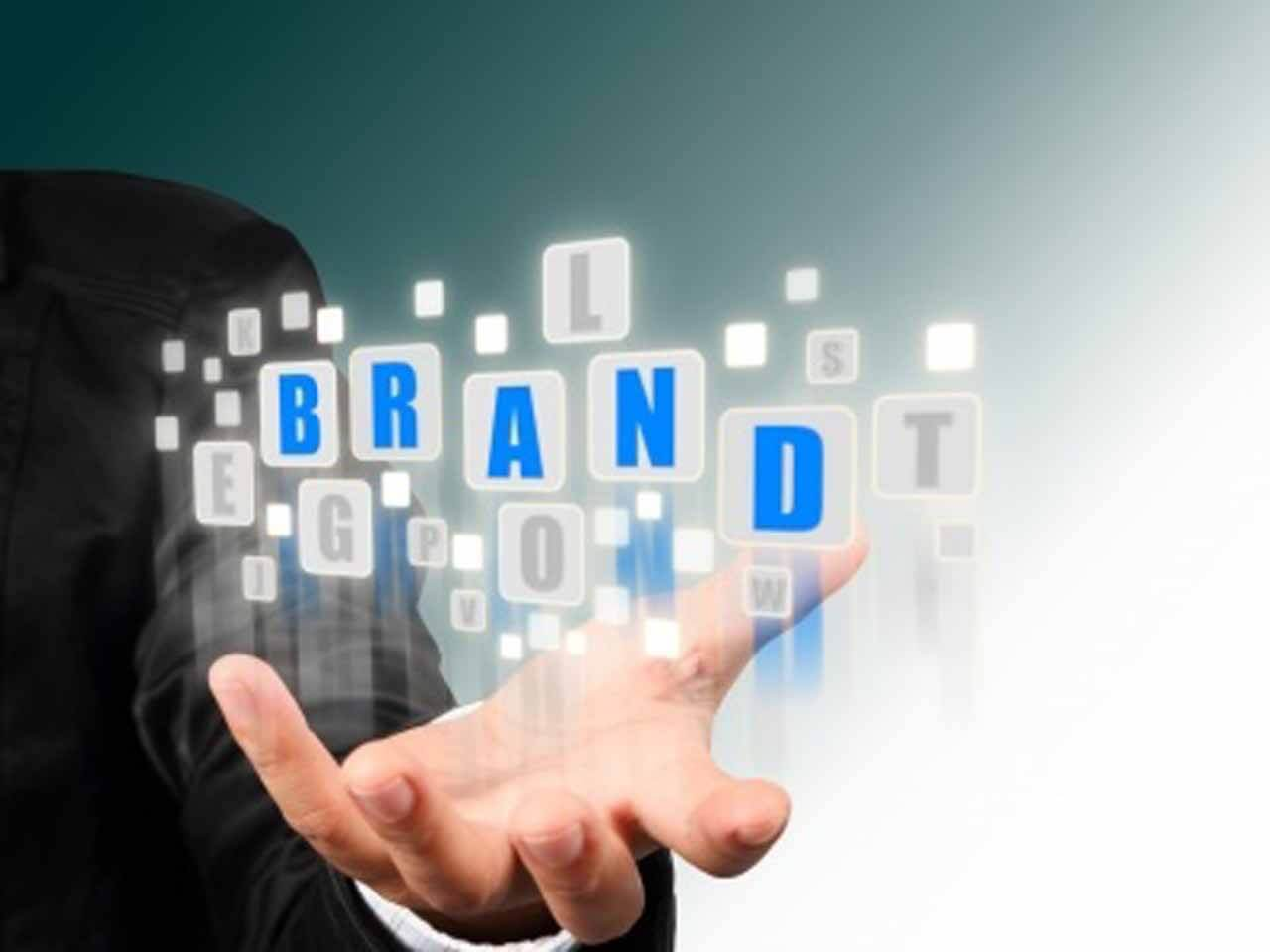 Vision Branding Techniques and Strategy Consultation Company Wellington Fl West Palm Beach Florida