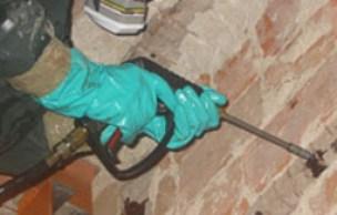 traitement termites Perpignan, devis termite Perpignan, entreprise termite Perpignan, lutte contre les termites Perpignan