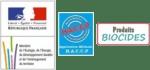 Labels de l'entreprise LDSH