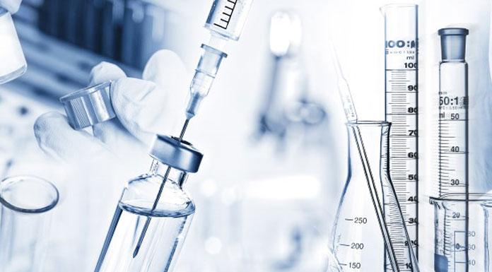 La Chambre Nationale de lIndustrie Pharmaceutique  Entreprises Magazine