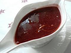 Salsa Marchand de Vin