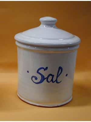 La sal de cocina: esencial en la dieta diaria