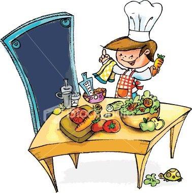 Trucos de cocina – parte 2