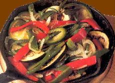 verduras guisadas con arroz1