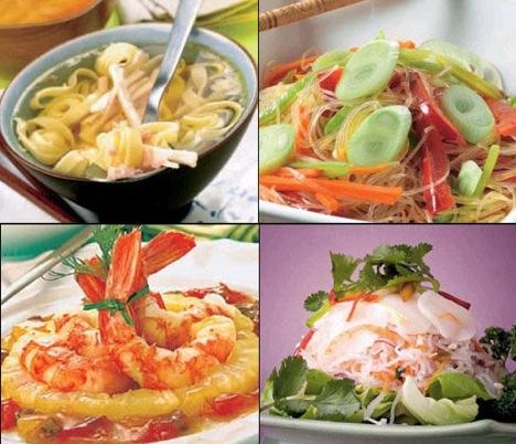 receta de t rminos de cocina recetas de cocina