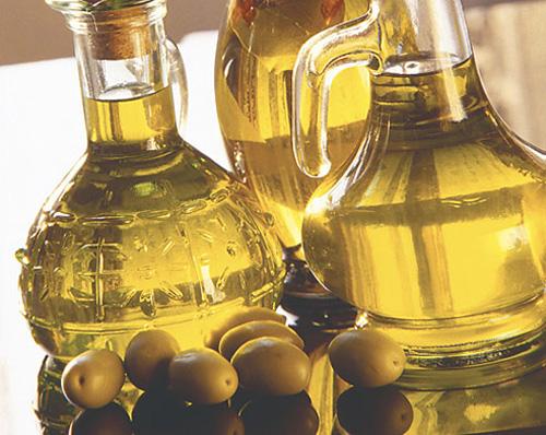 El aceite, fundamental en la cocina (II)