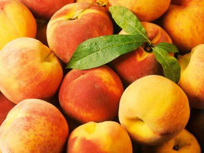 Disfruta de productos sanos, frescos y de calidad (III)