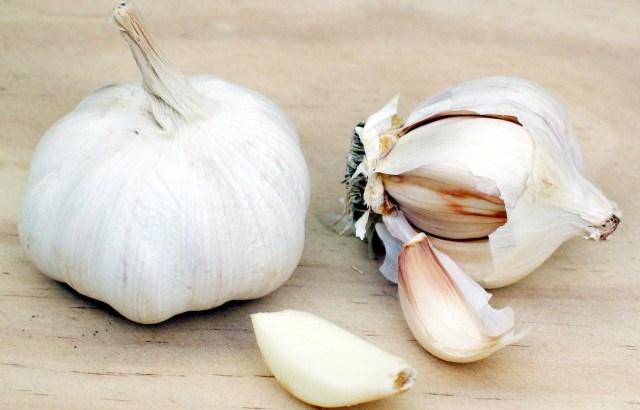 Consejos prácticos para lucirte en la cocina (I)