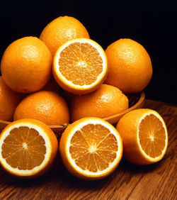 Alimentos que defienden tu salud (I)