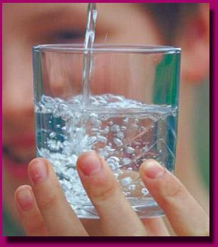 On Line Active Plus para disfrutar de agua más pura