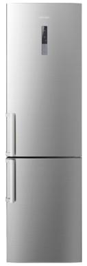 Nuevos frigoríficos de Samsung… ¡Diseño, espacio y mucho ahorro!