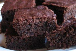 ChocolateBrownie3