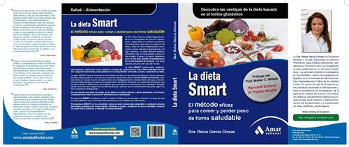 La dieta SMART