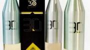 Crea tu propio vino Verdejo con Herrero Bodega