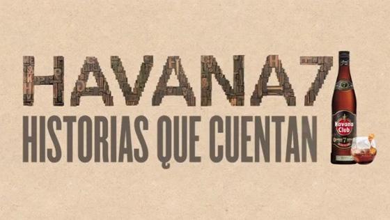 La séptima edición de Havana 7, historias que cuentan homenajeará al periodismo gastronómico