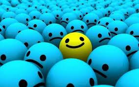 Seamos optimistas