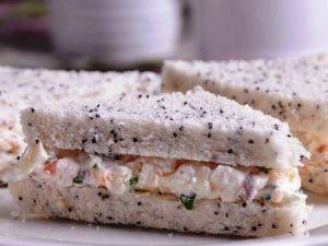 SandwichesSalmonManzanas