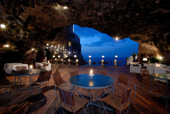 7-Grotta-Palazzese-Italy