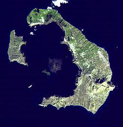vista-satelitea-santorini