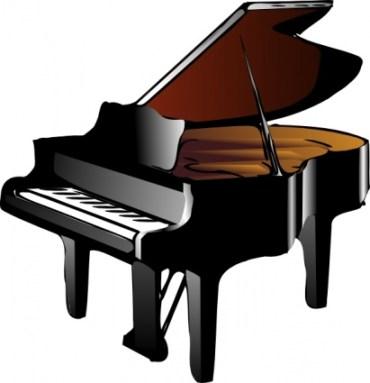 dcb20970c29b7dca9e9c09ed4f3e7b40-piano-clip-art