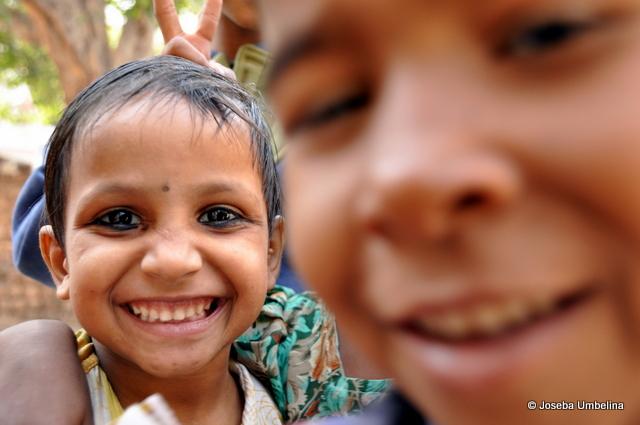 sonrisa-india