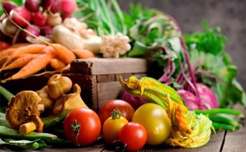 Controla-tu-peso-con-la-dieta-Mediterránea-500x310