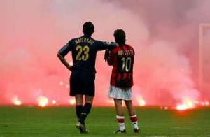 Inter-vs-AC-Milan