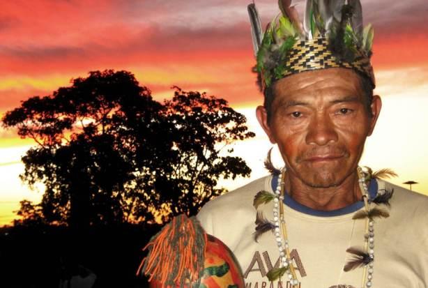 guarani kaiowa6