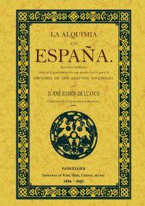 la-alquimia-en-espana-9788497615587