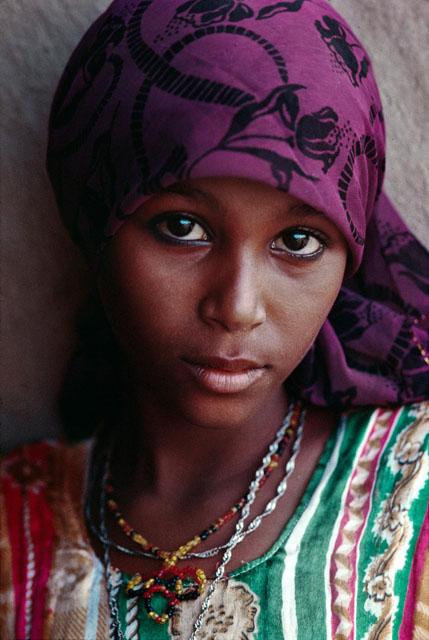 preciosos-ojos-yemen