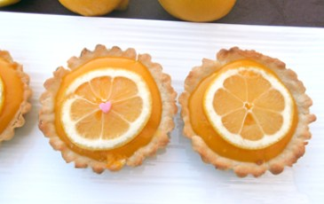 tartaleta_limon