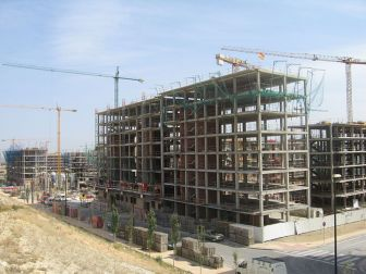800px-Estructuras_Edificación