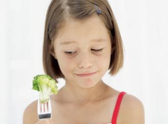 A-mayor-nivel-de-estudios-mejor-alimentacion-para-los-hijos_image365_
