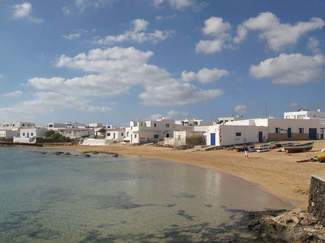 Lanzarote (32)