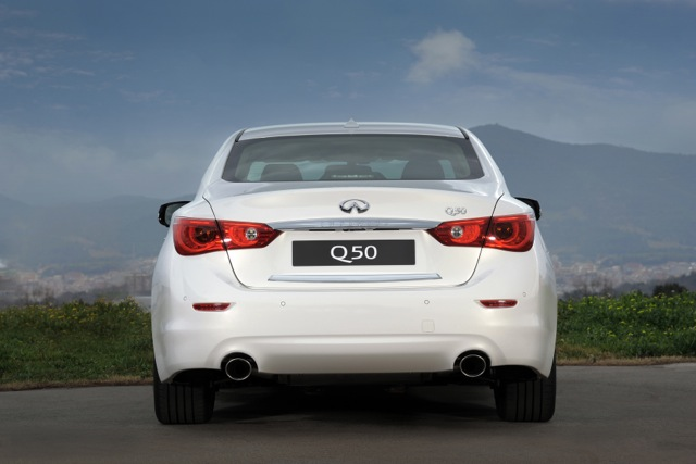 Q50_rear_view_hires