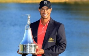 Tiger-Woods-wins-2012-Arnold-Palmer-Invitational1