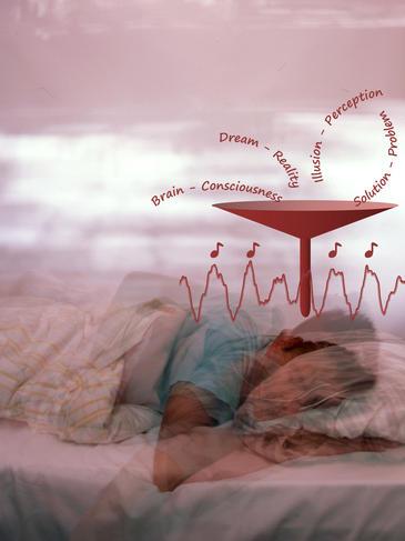 La-estimulacion-sonora-durante-el-sueno-profundo-mejora-la-memoria_image365_