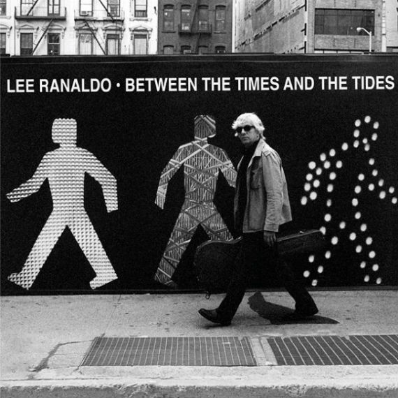 Lee-Ranaldo-Between-The-Times-And-The-Tides-608x6081