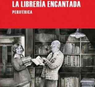 Libreria-encantada_Morley-342x315