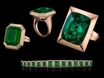 Style-of-Jolie-Jewelry-Line-3