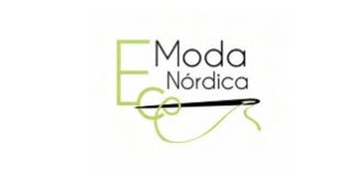 expo_moda_nordica-1