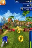 gaming-sonic-dash-screenshot-2